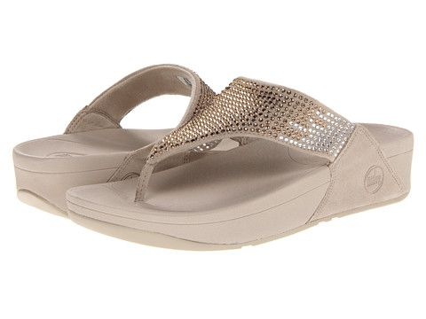 fitflop flare leather