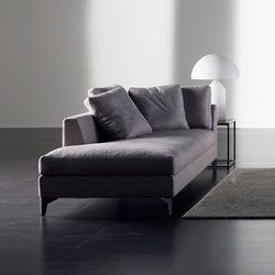 Timothy Chaise Longue Meridiani Google Search Furniture Modular Sofa Sofa
