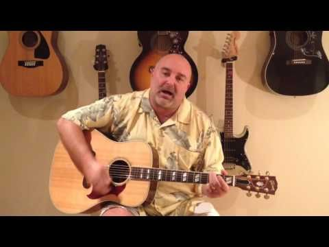 How To Play Boots Or Hearts Tragically Hip Cover Easy 3 Chord Tune Youtube Save The Last Dance Guitar Songs Ukulele Lesson