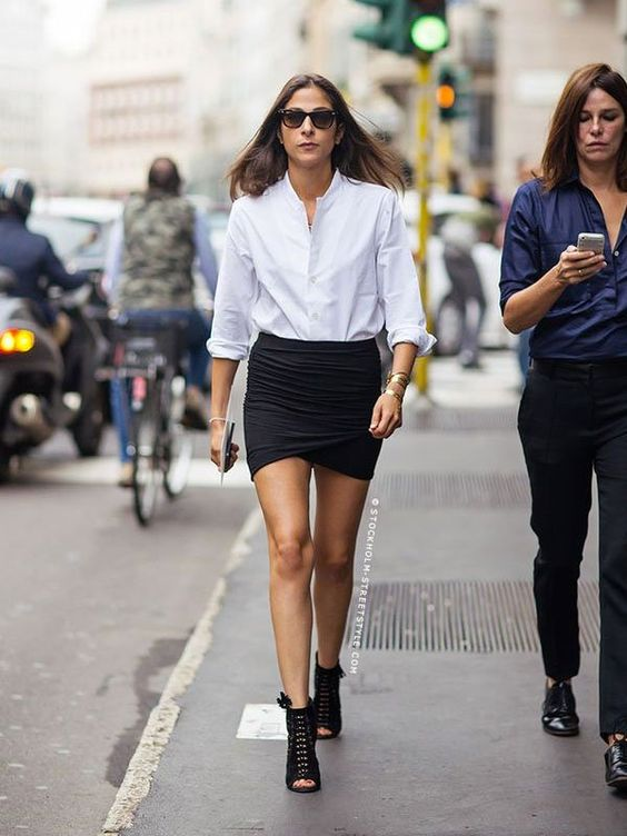 capucine-skirt-shirt