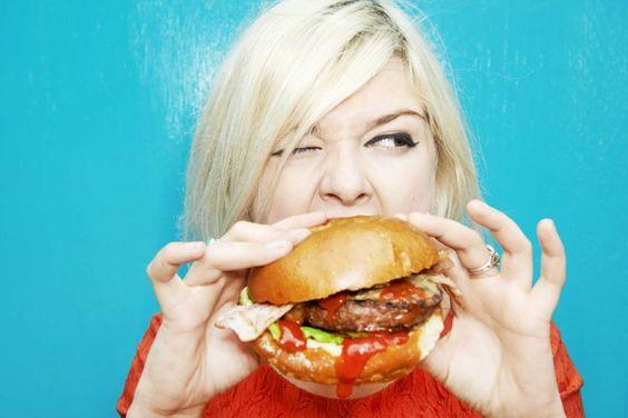 What's America's cuisine?