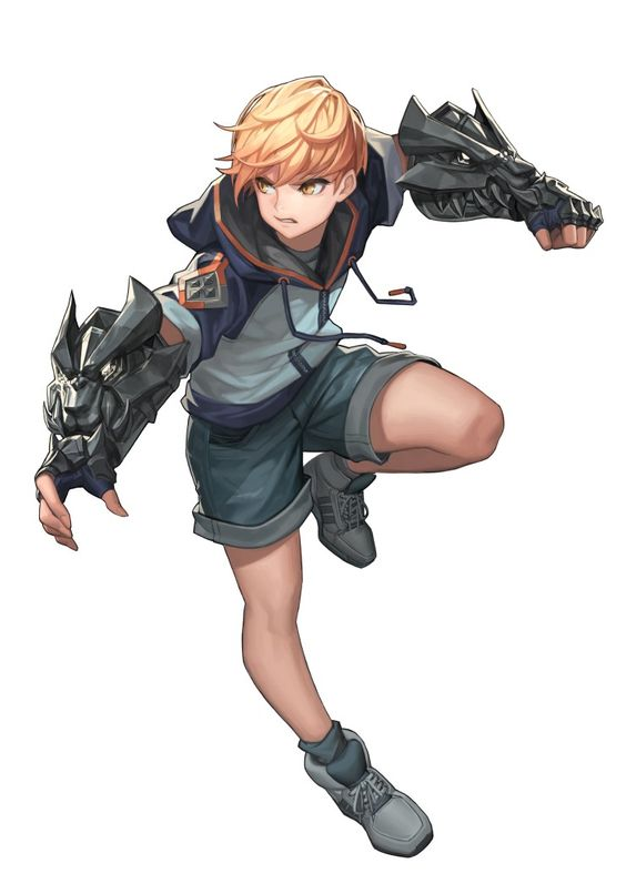 Anime Characters For Poser : Boy clothes character design pinterest boys nathan
