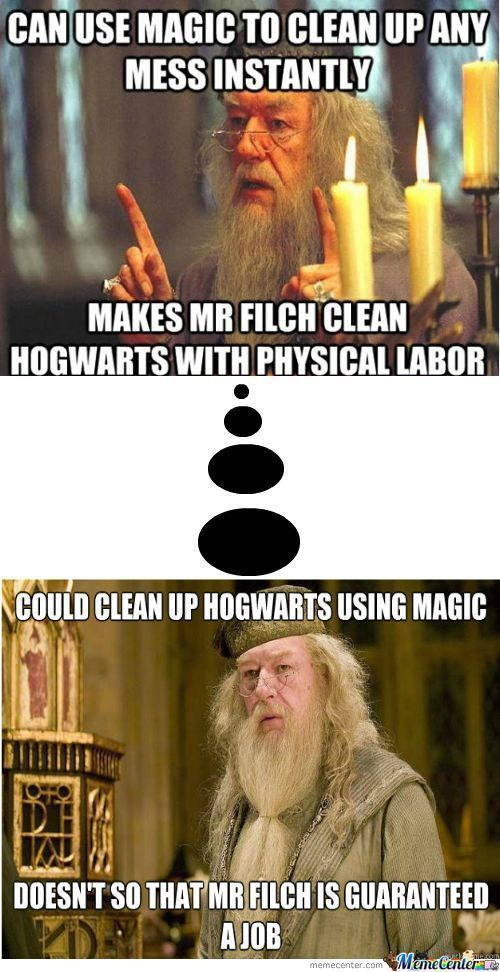 20 Extremely Funny Harry Potter Memes Casting Laughter Spell Casting Coins Harry Potter Quotes Funny Harry Potter Memes Hilarious Funny Harry Potter Jokes