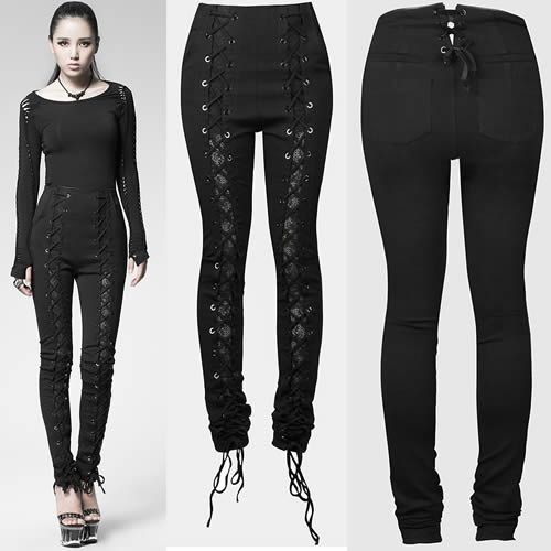 cool clothes for women