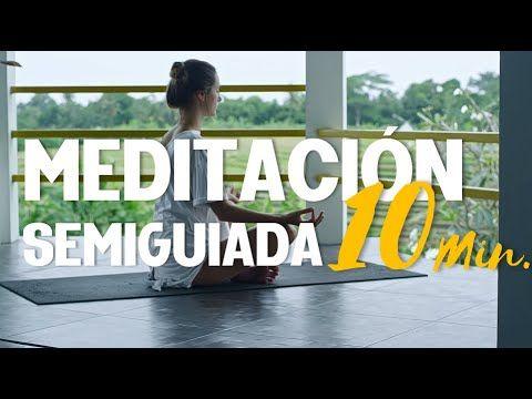 Pin En Meditacions