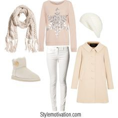 cute outfit ideas for christmas - Google Search