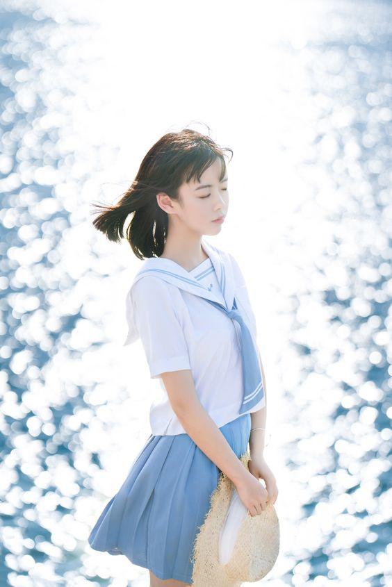 Vần O – Siêu trí nhớ chữ Hán tập 01 (in màu)