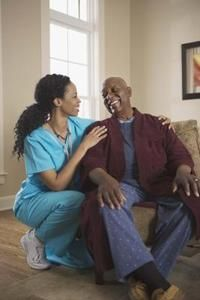 Caregiver Tax Deductions: