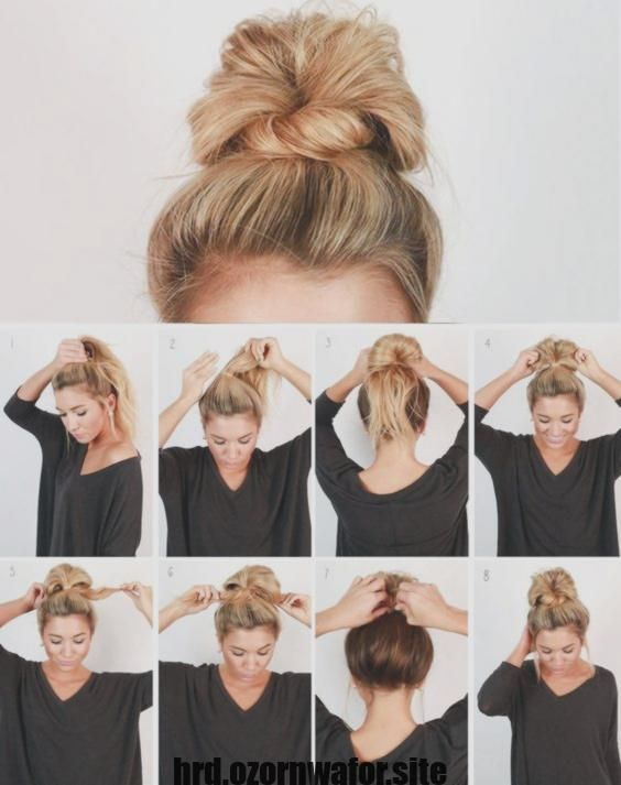 Newest Photo Easy Hairstyles Style Prepare Yourself Because There S A New Samsung Wave S8500 Rega Easy Hairstyles Medium Hair Styles Medium Length Hair Styles