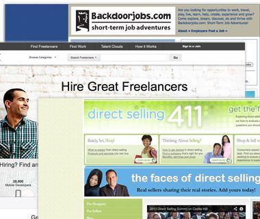 sites nextavenue great sites to find gigs and part time work