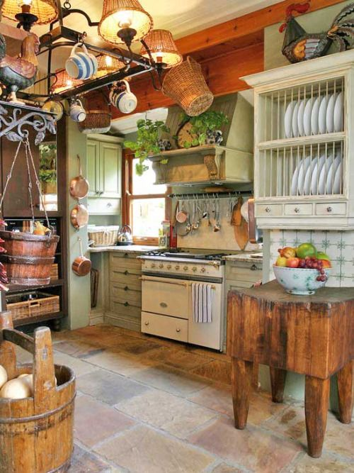 country farm kitchen decor pin by caracciolopl appletree13 on farmhouse kitchens 5965