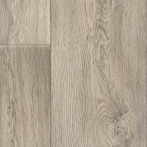 Ivc Us Impact Sheet Vinyl 12 Ft Wide Vinyl Flooring Flooring Floor Rugs