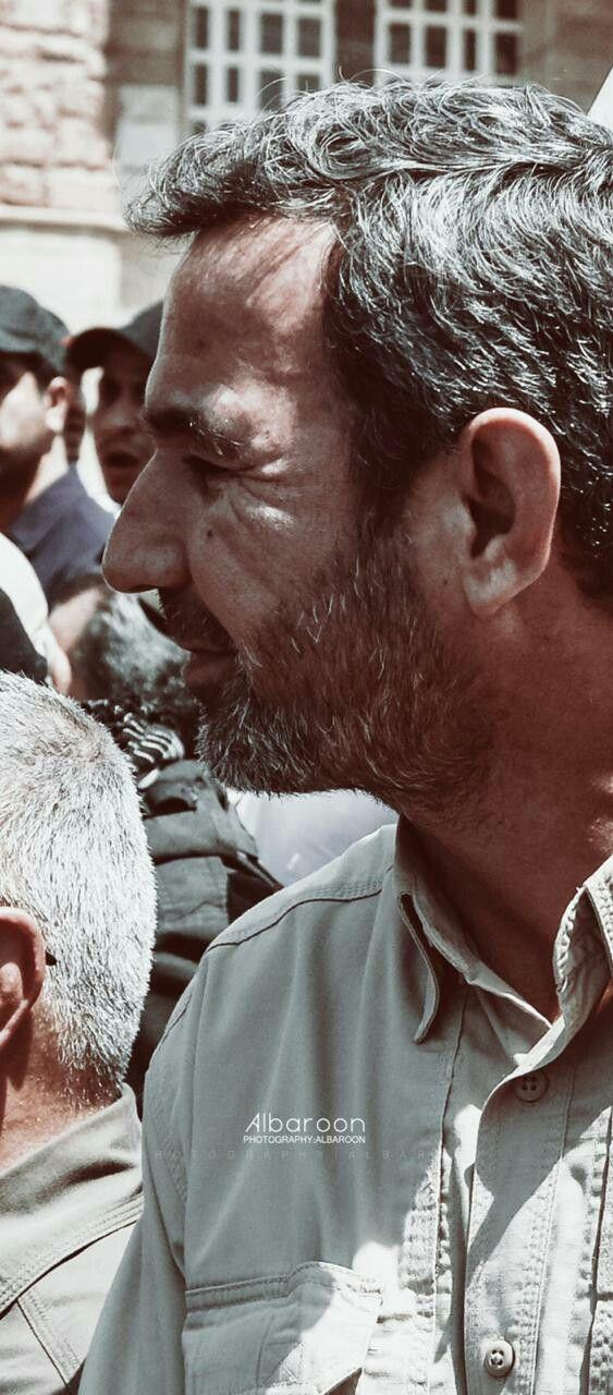 ابو فدك الخال Martyrs Islam