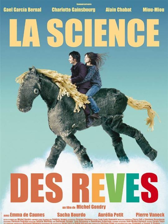 La Science des rêves http://www.allocine.fr/film/fichefilm_gen_cfilm=36287.html