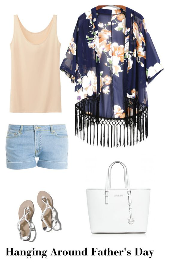 """#2"" by fabulousred on Polyvore"