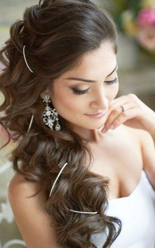 Prime Hairstyles Haircuts Wedding And New Hairstyles On Pinterest Short Hairstyles Gunalazisus