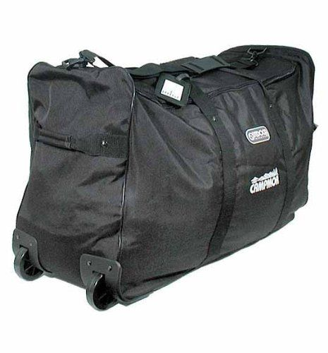 29% Off was $69.99, now is $49.99! Soft Trunk Rolling Luggage 38 inches