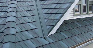 San Antonio Roofing Company Gt Roofing Of San Antonio Texas Roofing Roof Repair Roofing Companies