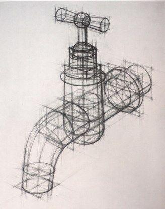 7 Consejos Para Hacer Un Encaje En Dibujo Dibujos Como Dibujar