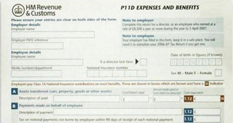 Cheque Request Form #cheque #request #form Accounting Forms - cheque request form