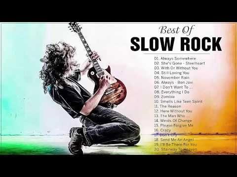 Rock Ballads 80s 90s The Best Rock Ballads Of All Time Scorpions U2 Bon Jovi Nirvana Youtube In 2020 Bon Jovi Rock Songs Music Lover Quote