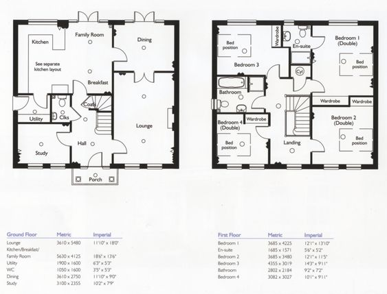 bianchi family house floor plans bedroom ideas new house home plans pinterest family houses bedrooms and house