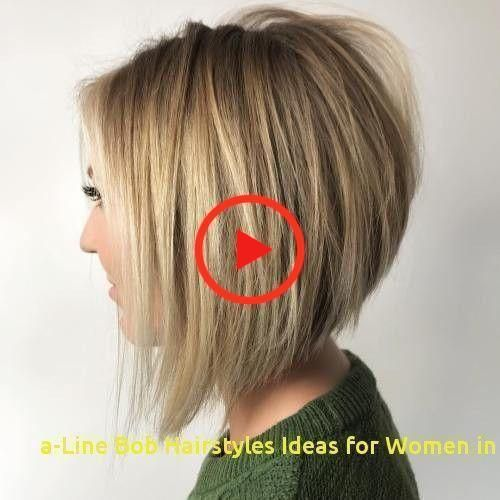 Pin By Diy A Line Bob On Diy A Frame Tent In 2020 Hair Styles Bob Hairstyles Short Bob Hairstyles