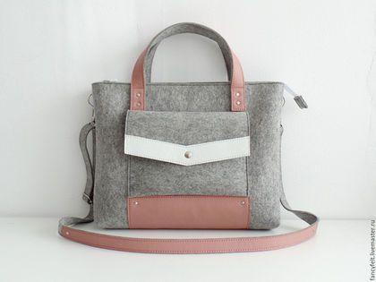 кожаные сумки украина купить в интернете