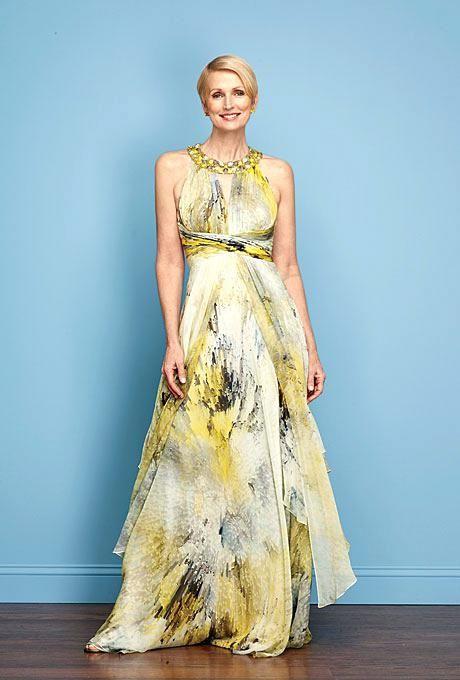 Mother Of The Groom Dresses For Summer Outdoor Wedding Bride Fall Mother Of Groom Dresses Mother Wedding Dress Wedding Attire