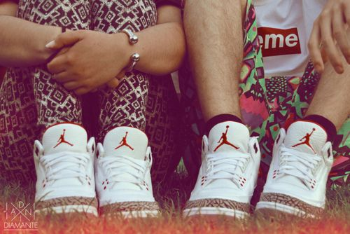 Jordan Love | Sneakers <3 | Pinterest | Jordans, Dope Swag and Swag