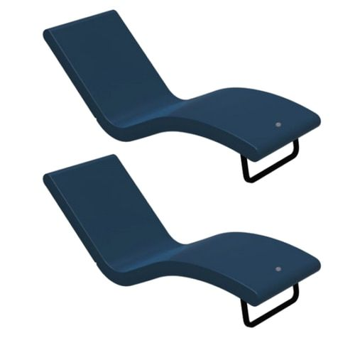 Siesta Chaise An In Water Ledge Lounger Alternative Ledge Lounger Lounger Chaise Lounger