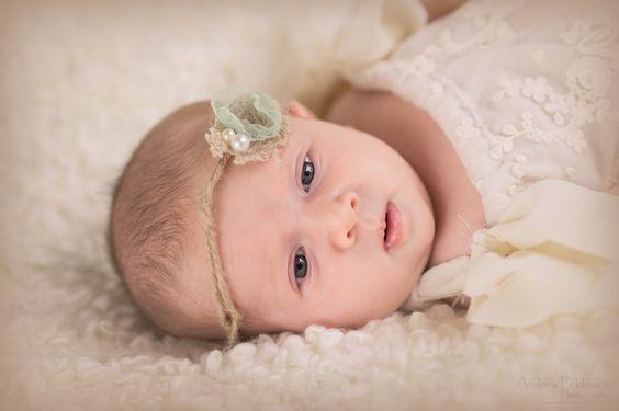 Newborn Photography / Babyshooting