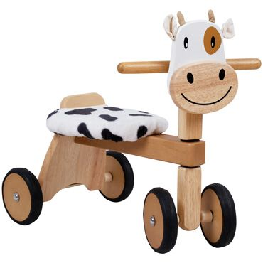 Happy Ride Ons, Children and Toddler Toys, Gifts and Toys