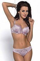 Lilli-Rose -alushousut   Lumingerie rintaliivit ja alusasut isorintaisille