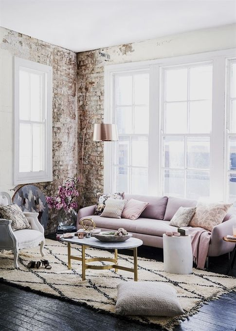 Interior Planning Tips That Can Save You A Lot Of Money Girly