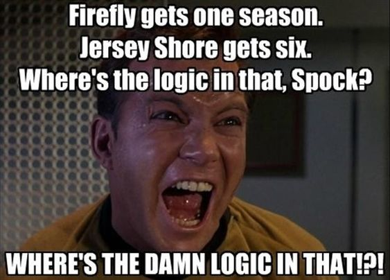 Star Trek Meme 06 A Collection of 12 Star Trek Memes