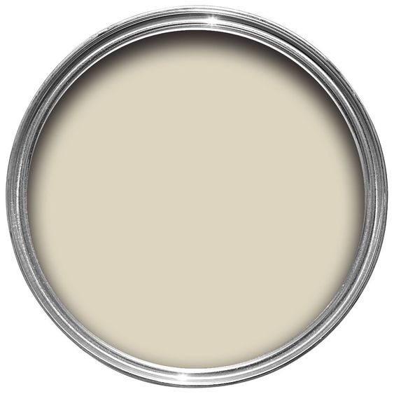 Dulux Once Elderflower Tea Matt Emulsion Paint 2.5L | Departments | DIY at B&Q