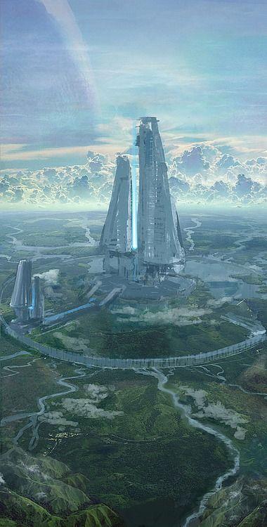 Star Trek (Tuck's worlds) - Page 2 C11f5495dc8d6580049d070c075d4d46