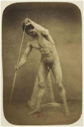 Antique Erotica 116