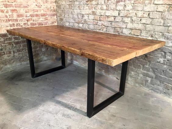 Gartenmobel Set Sydney Polyrattan : Holzmöbel Restaurieren Holzmoebel restaurieren Hippie möbel home