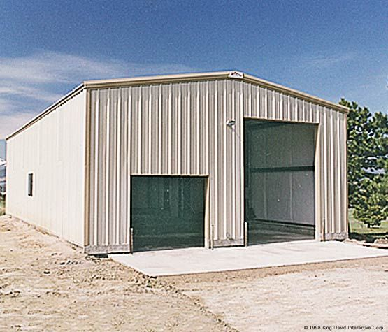 Metal Storage Sheds And Garages Simple | Ianayris.com | Pinterest | Storage,  Website And Metals