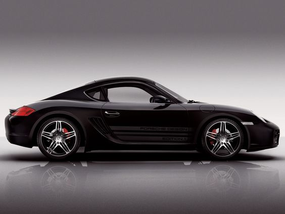 The Porsche Cayman as first introduced in 2006 with the GT4 model being announced in and produced in 2015. The car is a available as a 2-door coupe. The Porsche Cayman GT4 is powered by a 38 Litre naturally aspirated rear mid mounted 6-cylinder engine. The engine delivers 287 Kw (385 bhp) via a six speed manual gear box to rear wheels of the car. The six cylinder engine of the Porsche Cayman GT4 delivers some impressive... FULL ARTICLE…