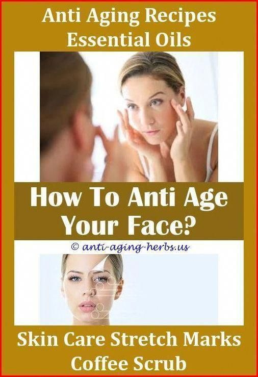 Pin On Skin Care For Sun Damage