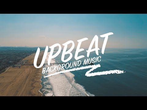Upbeat And Happy Background Music For Youtube Videos And Commercials Download Mp3 Online Con Youtube Music Converter Commercial Music Free Background Music