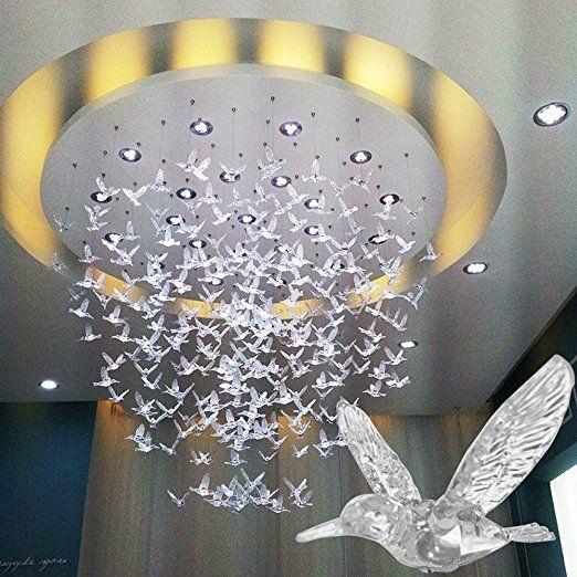 Art Decor Silicone E27 Pendant Lamp Ceiling Light Bulb Holder Hanging Lighting Fixture Base Socke Decorative Light Bulbs Bulb Pendant Light Hanging Light Bulbs