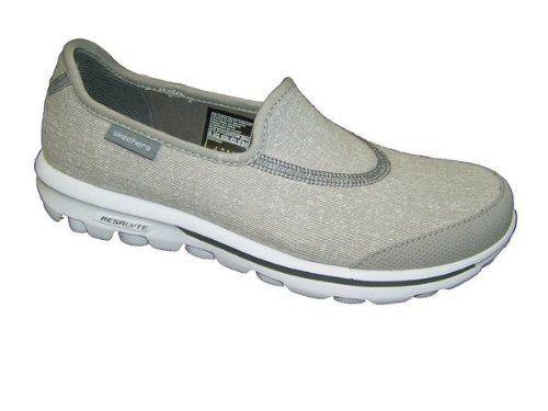 extra wide skechers go walk, Skechers Casual, Sport & Dress