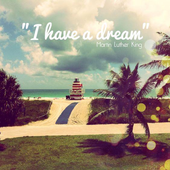 Se você tem sonhos, compartilha! #flsunshinetravel