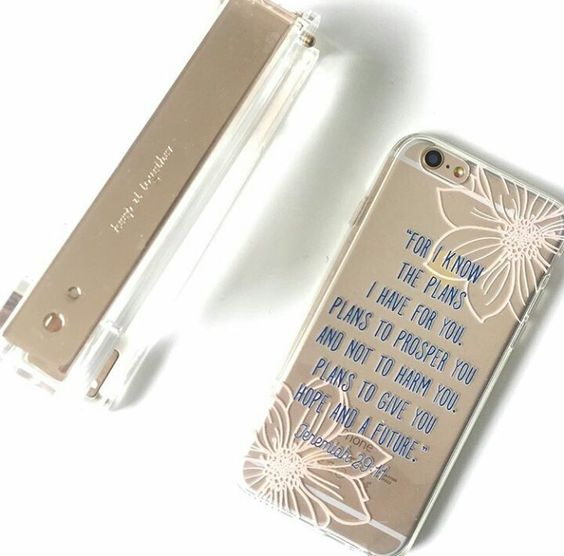 In case, to remember you that someone loves you :) #iphone #case