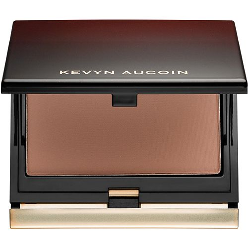 Waterproof Makeup Products That Can Take The Heat Kevyn Aucoin Sculpting Powder Waterproof Makeup Sephora