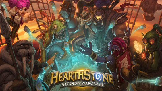 Hearthstone Update: List Of Cards Removed From Arena; More Game Changes Planned By Blizzard